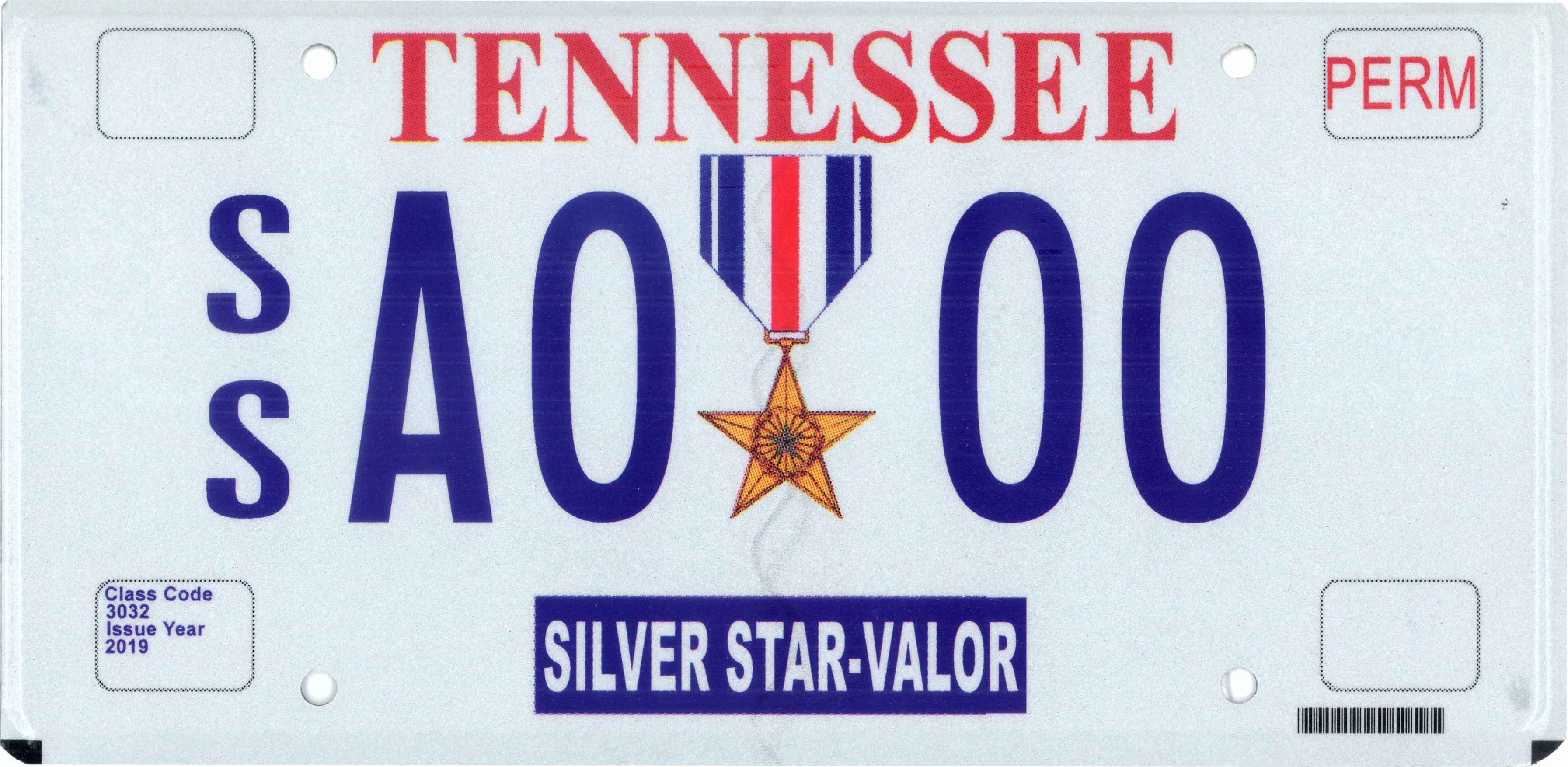 Silver_Star_1st_Plate_Redesign_cls_3032.jpg